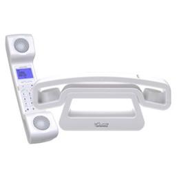 ePure Homephone