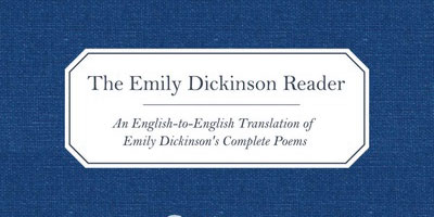 Page Turners | The Emily Dickinson Reader