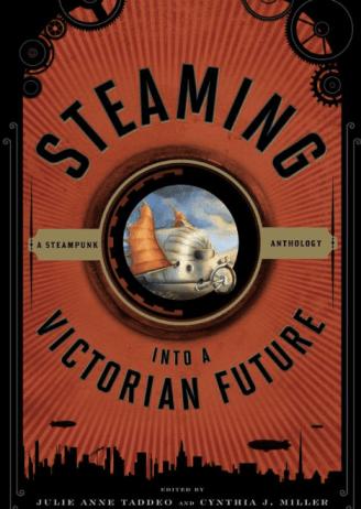 Victorian Future