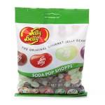 Jelly Belly Soda Pop Shoppe