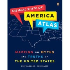 geography, stats, graphics, america, united states