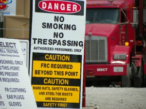 fracking and your health,