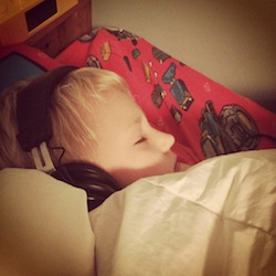 liam-keane-sleep