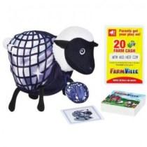 Farmville Animal Games: Memory  Image: Hasbro