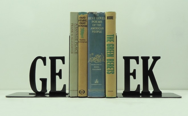 book lover gifts, geek gifts,
