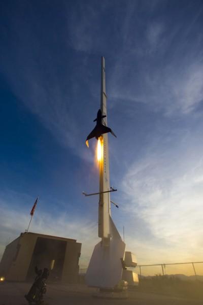 080815-spaceplane-test-021