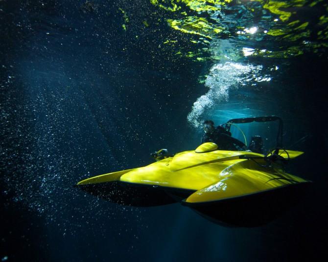 1280x1024-underwater