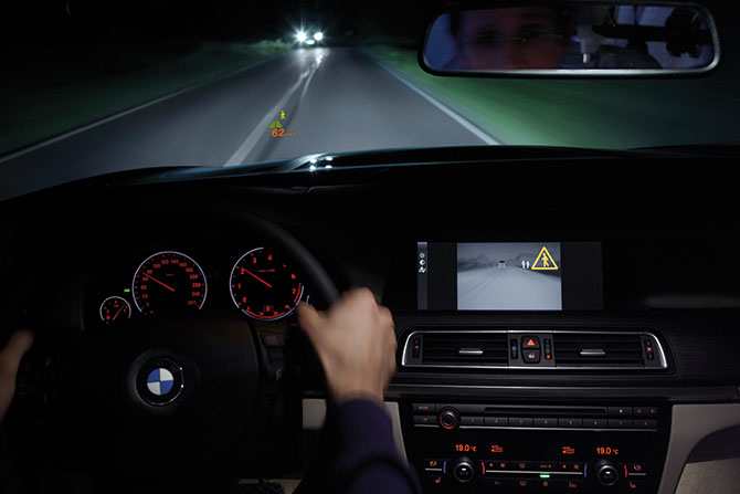 bmw_night_vision_system_01