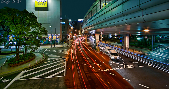 rush_hour_in_kobe