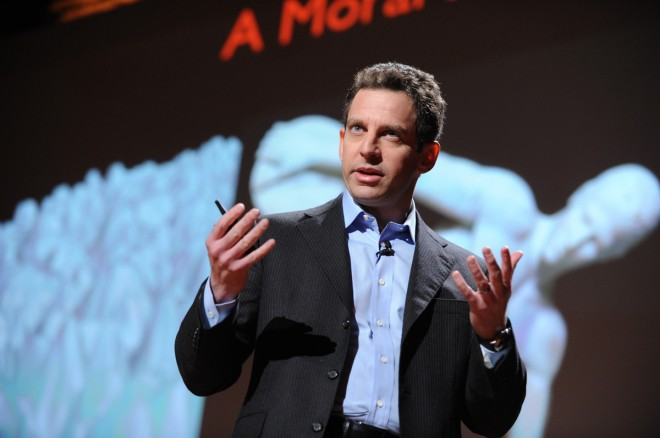sam-harris-at-ted-2010