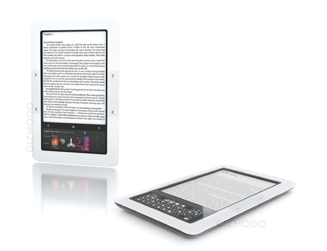 https://i1.wp.com/www.wired.com/images_blogs/gadgetlab/2009/10/nook-money-shot.jpg