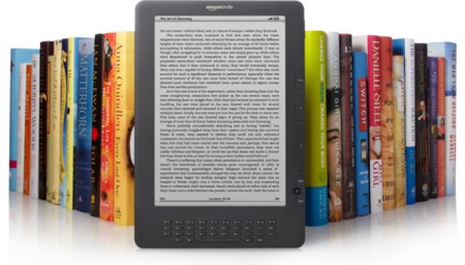 https://i1.wp.com/www.wired.com/images_blogs/gadgetlab/2010/09/Kindle-DX.jpg
