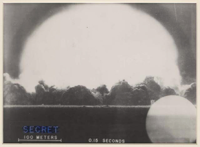 Polaroids and Helicopters: Critical Innovations From 1941-1950
