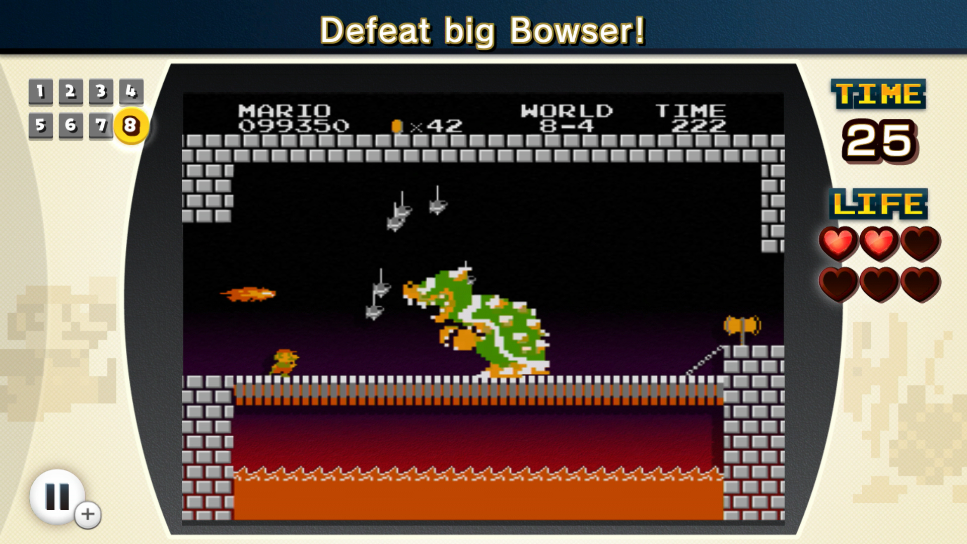 https://i1.wp.com/www.wired.com/images_blogs/gamelife/2014/01/WiiU_NesRemix_BigBowser-copy.jpg