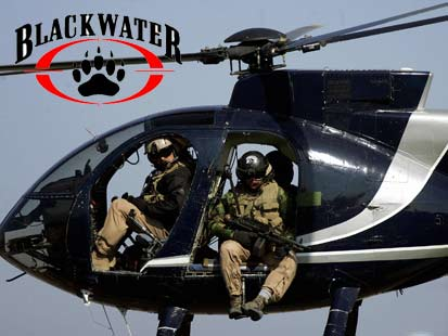 https://i1.wp.com/www.wired.com/images_blogs/photos/uncategorized/2008/08/31/blackwater_helicopter_071119_main.jpg