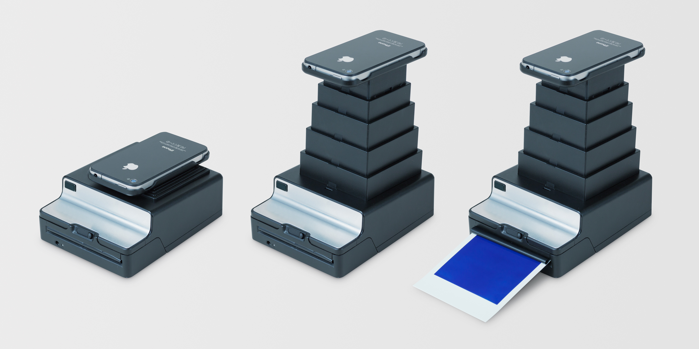 Portable 'Lab' Prints Digital Pics