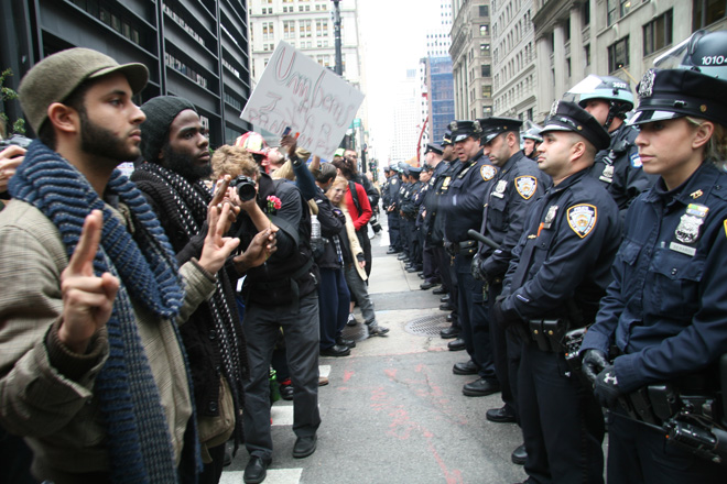 https://i1.wp.com/www.wired.com/images_blogs/threatlevel/2011/11/zucotti-1.jpg