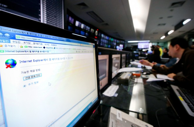 https://i1.wp.com/www.wired.com/images_blogs/threatlevel/2013/03/southkorea-cyberattack-660x434.jpg