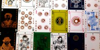 Hidden Circuits and Handmade Clockwork: The Striking Intricacies of Def Con Badges