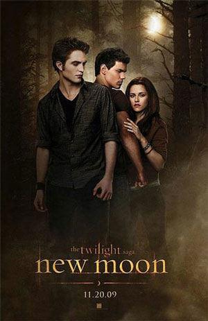 twilight_new_moon_poster_05