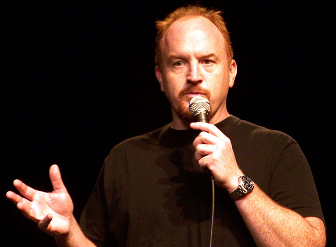 https://i1.wp.com/www.wired.com/images_blogs/underwire/2012/06/louis_ck_660.jpg