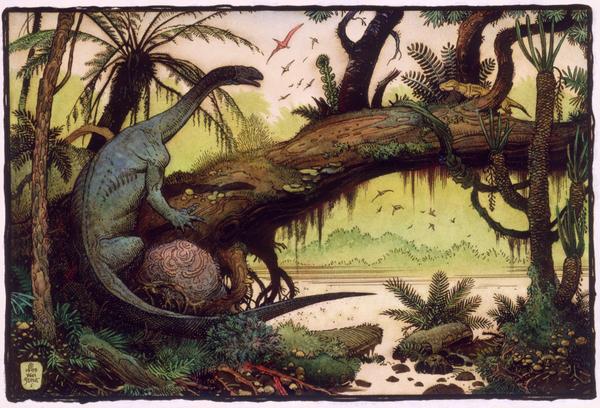 Glacialosaurus2_2