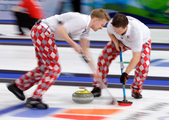 https://i1.wp.com/www.wired.com/playbook/wp-content/uploads/2010/02/curling_f.jpg