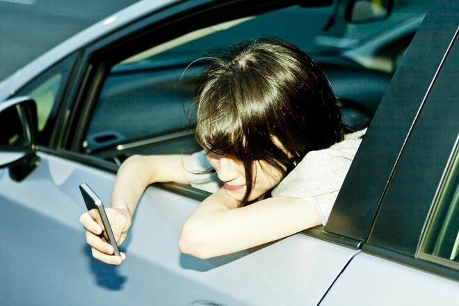 car-phone-inline