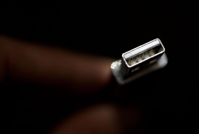 Liberan el hack para infectar USB de manera indetectable