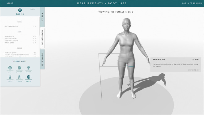 body-avatar-inline