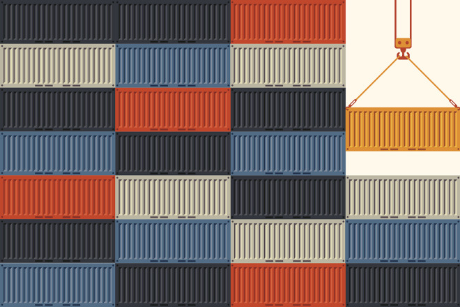 Google Backs Alternative To Docker, Cloud Computing's Next Big Thing