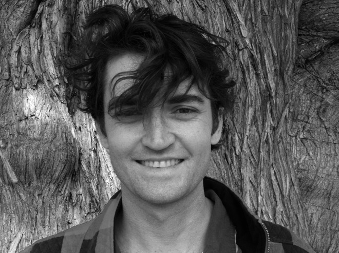 Read the Transcript of Silk Road's Boss Ordering 5 Assassinations