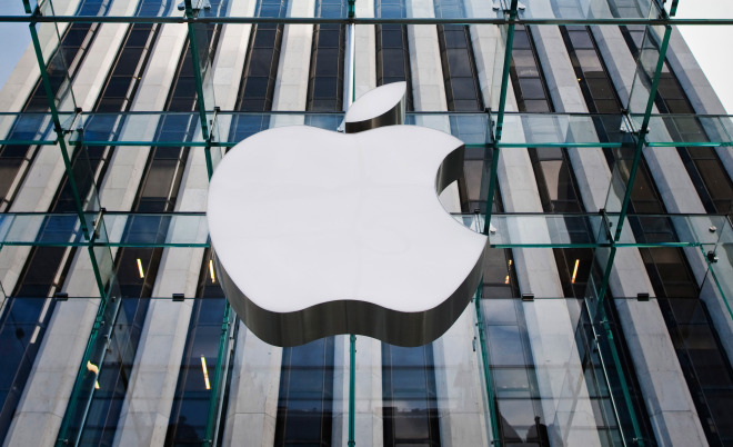 Apple Making a Car Isn't as Ridiculous as You Think