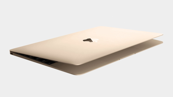 So What Happens to the MacBook Air Now?