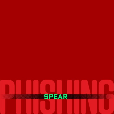 Hacker Lexicon: What Are Phishing and Spear Phishing?