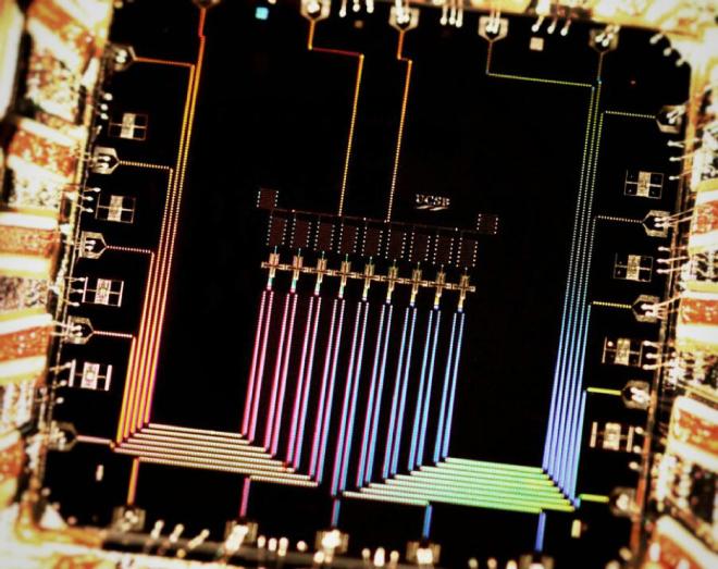 Google Tackles Quantum Computing's Hardest Problem: Errors