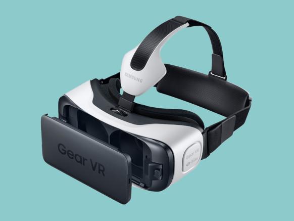 VR-samsung-inline
