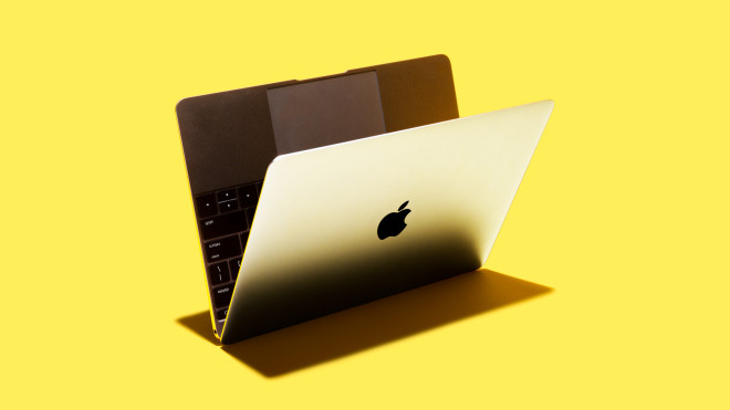 Researchers Create First Firmware Worm That Attacks Macs