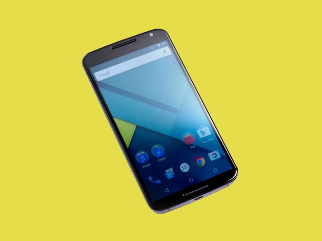 Google Unveils Wireless Service To Bridge Cellular and Wifi