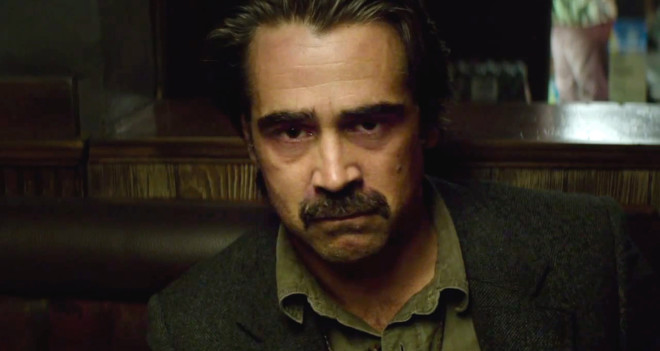 This Week's Trailers: True Detective Leaves Us Guessing