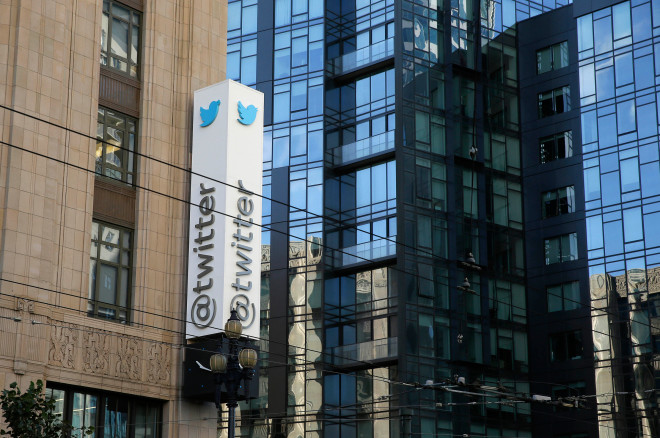 Twitter's Stock Tanks After Its Earnings Leak…on Twitter