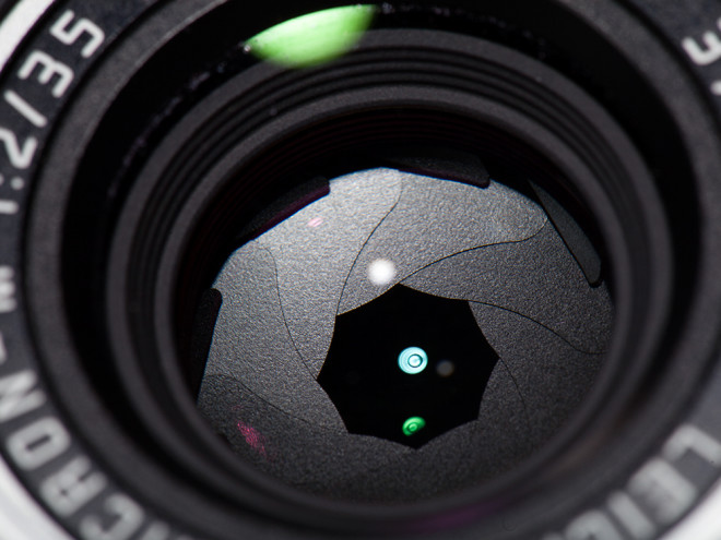 Gadget Lab Podcast: You're a Great Photographer. Congrats!