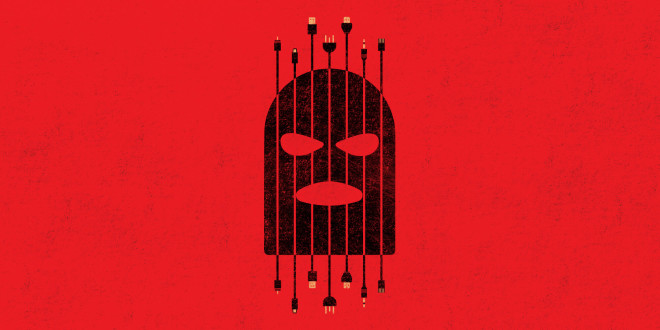 Google's Three Tips for Sabotaging the Cybercrime Economy