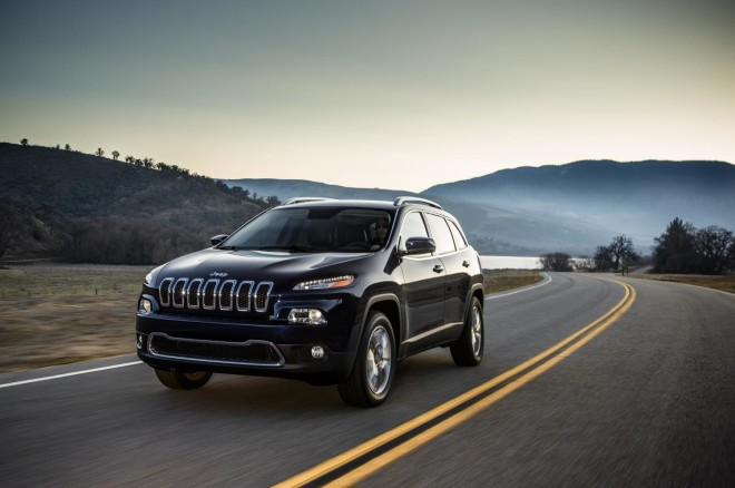 Chrysler Gets Flak For Patching Hack Via Mailed USB
