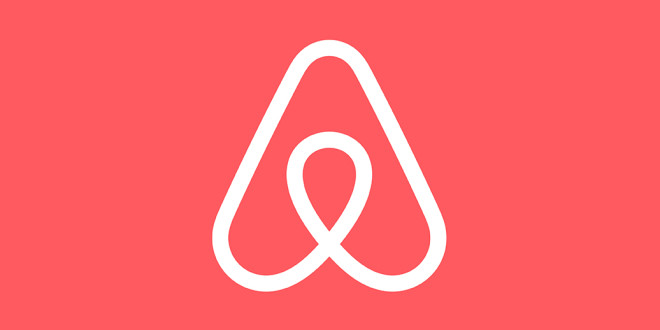 Airbnb Taps Ex-Attorney General Holder to Fix Its Bias Problem