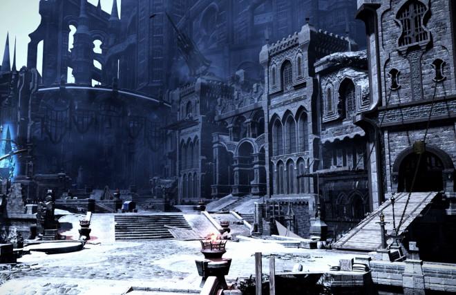 Square Enix Yanks Bug-Ridden Final Fantasy XIV on Mac