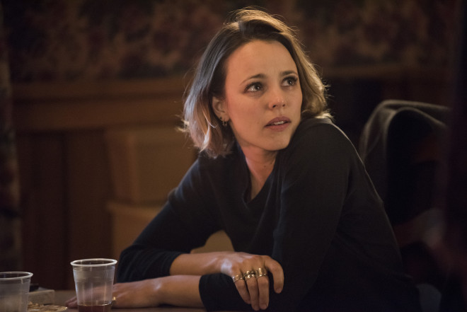 True Detective Recap: The Show Finally Finds Its Momentum