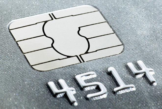 That Big Security Fix for Credit Cards Won't Stop Fraud