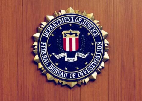 Carnegie Mellon Denies FBI Paid for Tor-Breaking Research