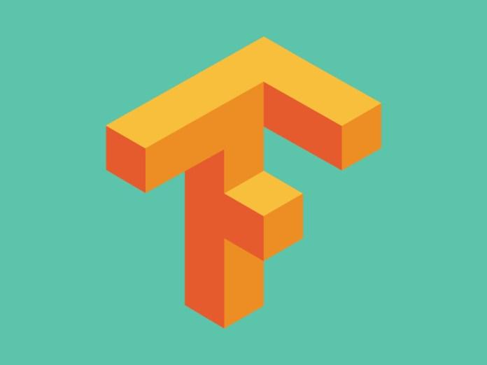 google-tensor-flow-logo-S